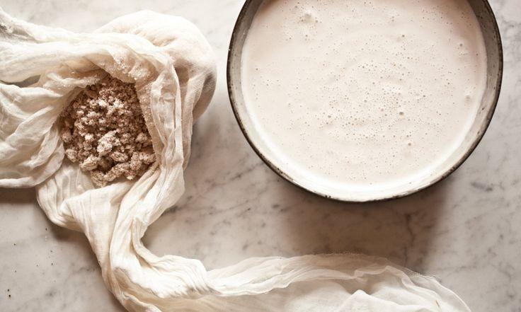 Kokosové mléko | KITCHENETTE