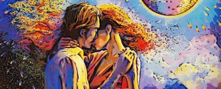 Las 10 canciones más románticas para el día de los enamorados (para escuchar en pareja)   http://www.infotopo.com/eventos/enamorados/las-10-canciones-mas-romanticas-para-el-dia-de-los-enamorados/