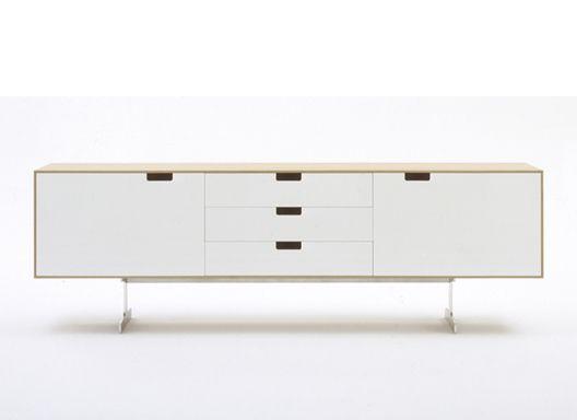 110 besten jasper morrison bilder auf pinterest jaspis for Plywood chair morrison