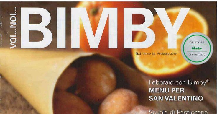 rivista bimby febbraio 2015.pdf
