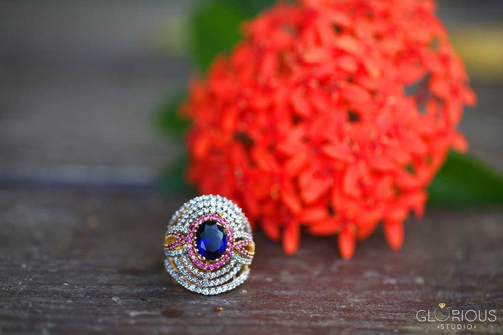 A fabulous photography with nature like everyone's choice...   jewellery photography in #surat #diamondjewellery #jewellery #photography #india #surat #macrophotography #productshoot  #naturephotography #outdoorjewelleryphotography #advertisement #thegloriousstudio