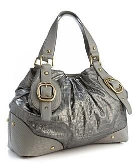 Love Jessica Simpson purses