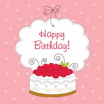 55 best cards images – Free Birthday Photo Cards