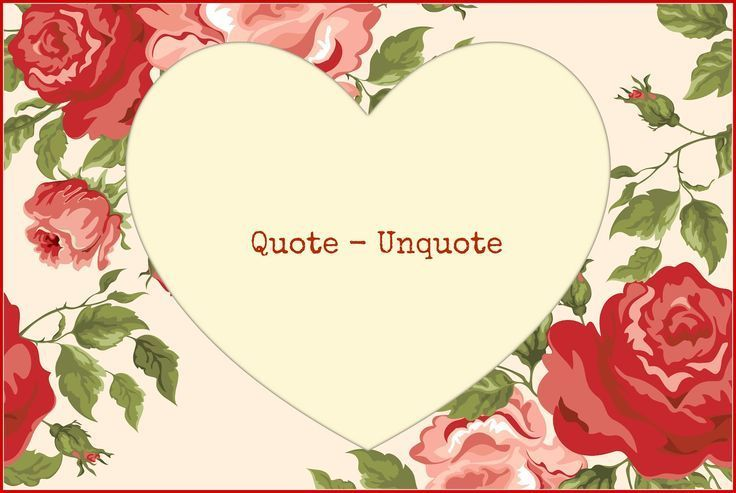 Love : Love quote : Love : Love Quotes For Her In Persian | quotes