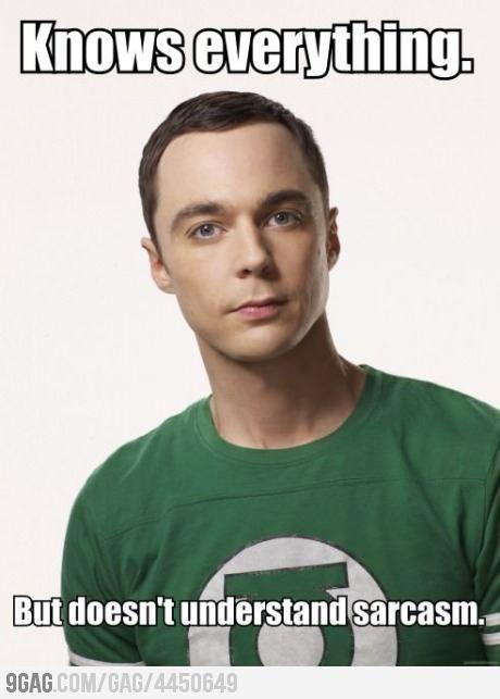 Just Sheldon Cooper: The Big Bangs Theory, Sheldon Cooper, Theory Geek, Quality, Funny Stuff, My Son, Jim Parsons, Popular Pin, The Big Bang Theory