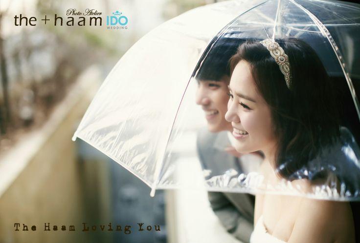 Korean Concept Wedding Photography | IDOWEDDING (www.ido-wedding.com) | Tel: +65 6452 0028, +82 70 8222 0852 | Email: askus@ido-wedding.com