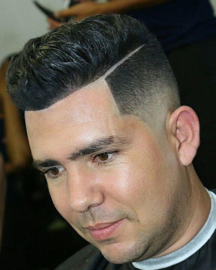 14 Famous Fade Haircut Equipment