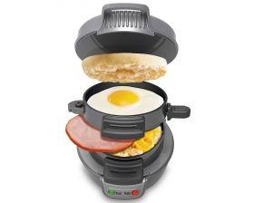 Breakfast Sandwich Maker (25475)
