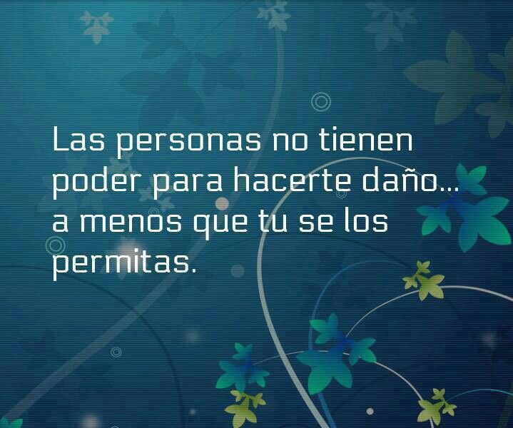 Skype Love Quotes: 75 Best Images About Autoestima On Pinterest