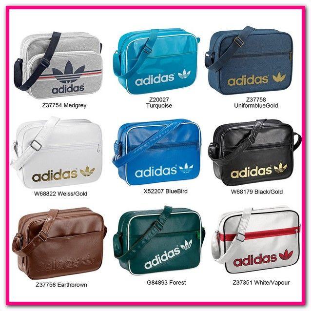 magia Ecología medianoche  Adidas Umhängetasche Herren Klein | Adidas umhängetasche, Umhängetasche  herren, Beliebte handtaschen