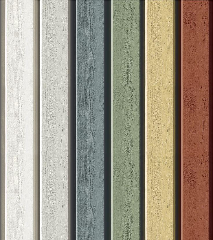 25 beste idee n over het mengen van verf kleuren op pinterest beits kleuren vlekken kleuren - Hout verfvlek ...