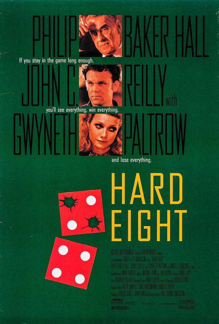 hard eight janet evanovich pdf