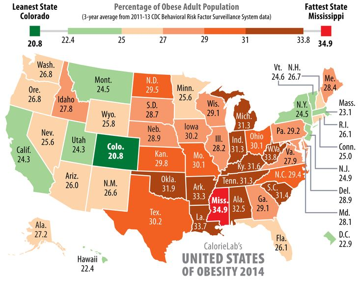 Best Your Map Du Jour Images On Pinterest United States - Us map that can be annotated