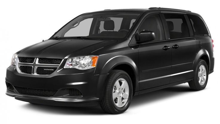 Advantage Car & Truck Rentals is your one-stop shop for unbeatable rates and service and complete vehicle selection. We are your premier used car dealership for customers who are shopping for used trucks, cars, or SUV's in Mississauga.   Visit here: https://www.advantagecarrentals.com/depots/mississauga/