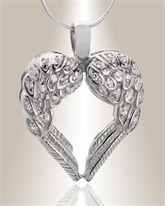 12 Best Images About Cremation Jewelry Amp Keepsakes On