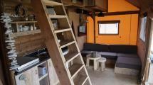   Bijzondere overnachtingen B&B en Hotels in Nederland
