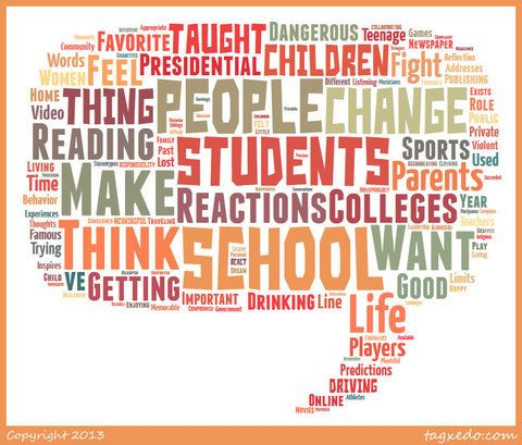 current debate topics for college students A list of 99 college speech topics to inspire you and help you craft the perfect presentation here's my list of 99 college speech topics they cover all sorts of subjects and you should be able to find something suitable for whatever type of speech you've been asked to deliver.