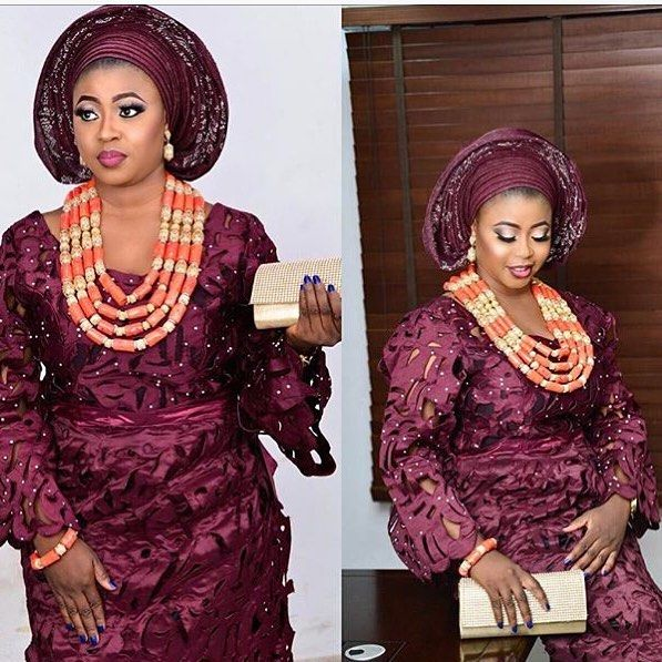 queen hair styles 4620 best images about naija wedding on 4620 | f74dcdad4da2eaf0539e69c66705041b