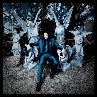 So this is the Album Ive chosen to create an album cover for. Amazon Documents this album as Alternative/ Indie Rock. Wikipedia documents the album with further sub genres of Blues Rock. So as Jack White keep to this style of music I will look at the other Bands he has been a part of. - Auryn