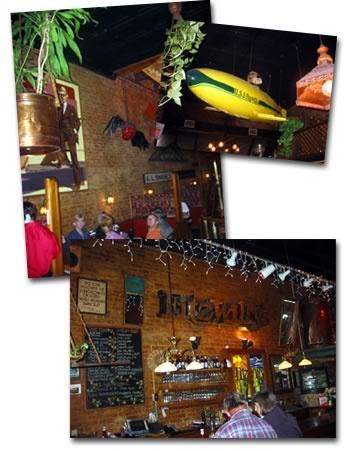 Faces Cafe Northampton Ma
