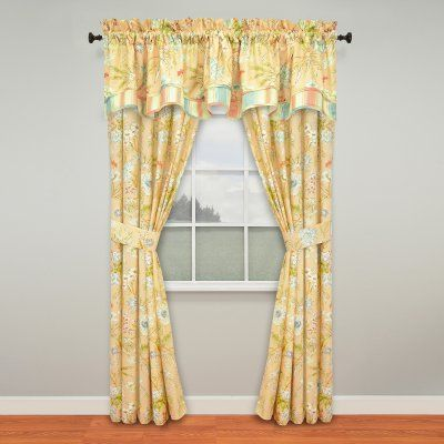 25 Best Waverly Valances Ideas On Pinterest Girls Room Curtains Girl Curtains And Curtains