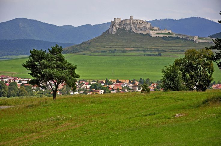 Slovakia Highlights   Slovakia Tours   Slovakia Explorer