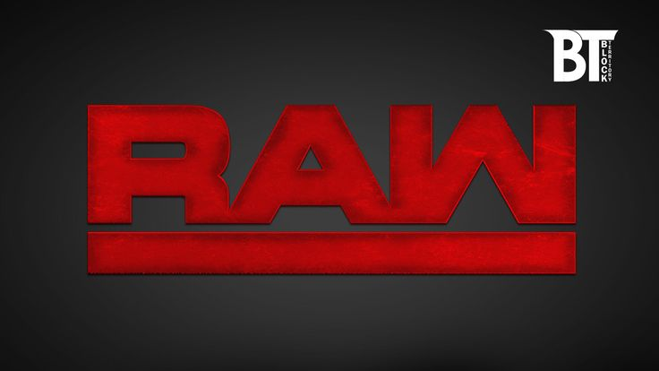 Wwe Raw result, May 8, 2017 http://www.blockterritory.com/raw-result-may-8-2017/ #wwe #wweraw #raw #mma #ufc #mondaynightraw #smackdown #followme #brocklesnar #trending
