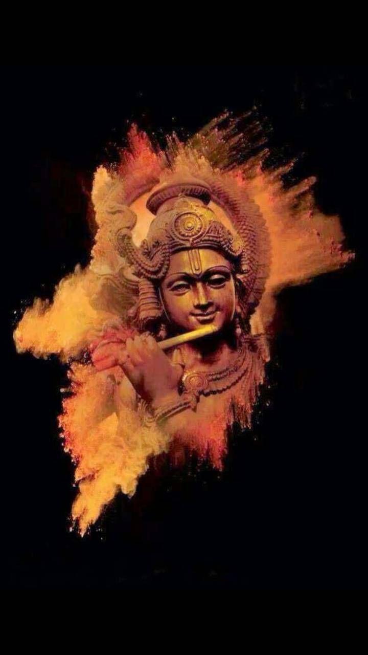 Krishna Lord Krishna Hd Wallpaper Krishna Wallpaper Lord Krishna Wallpapers