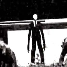 See Chilling Trailer for HBO's 'Beware the Slender Man' Doc - Rolling Stone