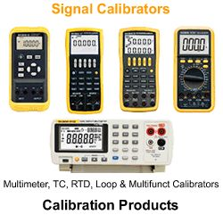 Zenith provides comprehensive calibration services for a wide range of Instruments in various fields such as Manufacturing, Engineering, Mining, Food Industry etc. Contacts: Zenith Sales & Calibrations Pty Ltd, Unit 22, 9 Salisbury Rd,Castle Hill,NSW 2154 Ph:02 9680 8765. http://zenithinstruments.com.au