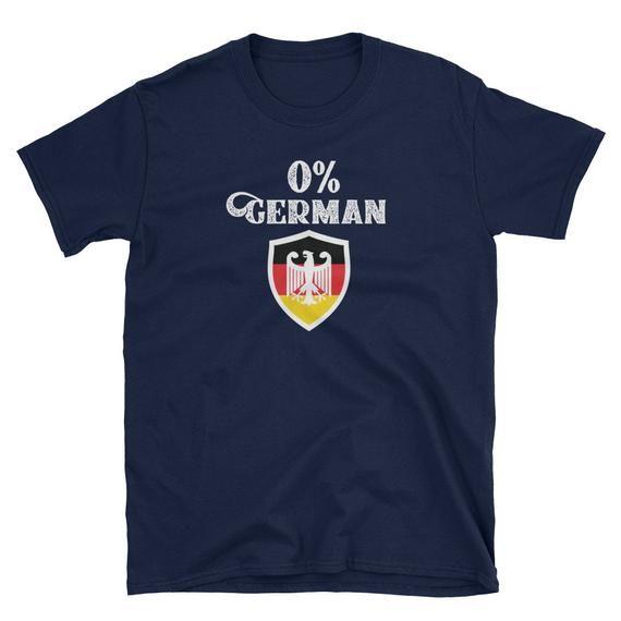 0% Deutsches Oktoberfest-Trinkteam T-Shirt Bierfest Oktoberfest Das Oktoberfest Octoberfest Le – Products