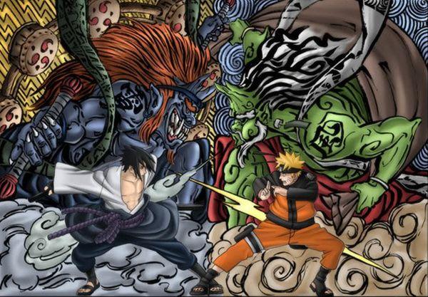 Poste uma curiosidade inútil sobre Naruto aqui - Página 2 F74e0341b125fd46bb378e17f7c28ece