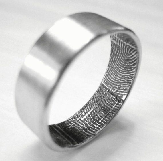 grooms ring from etsy