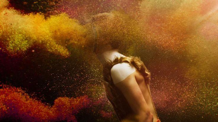 danza hilos - Buscar con Google