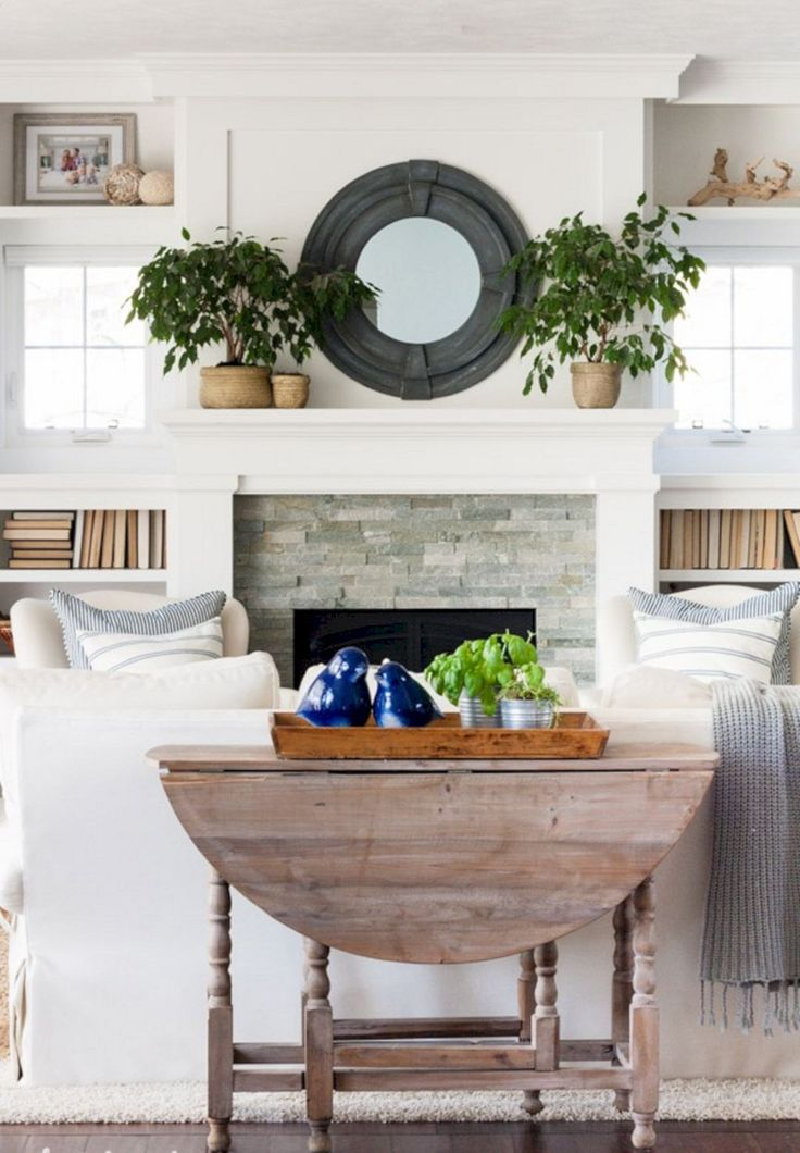 Lake House Decorating Ideas: Best 25+ Small Lake Houses Ideas On Pinterest