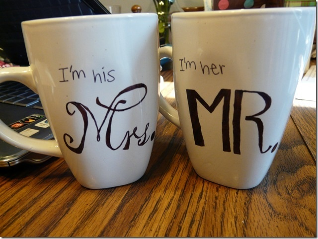36 best Coffee Mug Projects images on Pinterest