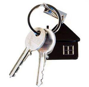 Семинар для людей, планирующих приобрести свое первое жилье
