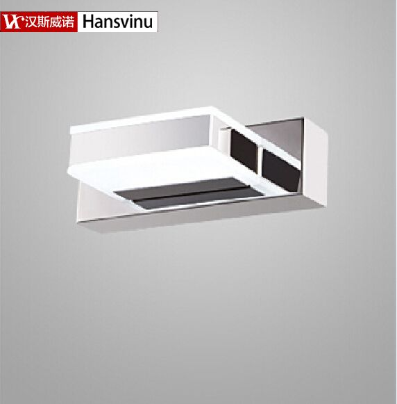 Trouver plus lampes murales d 39 int rieur led informations for Lampes d interieur