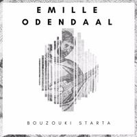 BouzoukiStarta by Emille Odendaal Music on SoundCloud
