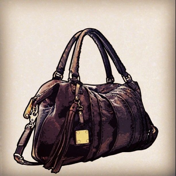 Work  #digital #design #sketch #illustration #bag #hanbag #dpkdesign #florence #milan #amsterstam #fashionaccessories #me #fashion #designer #consulting #leatherbags #accessories