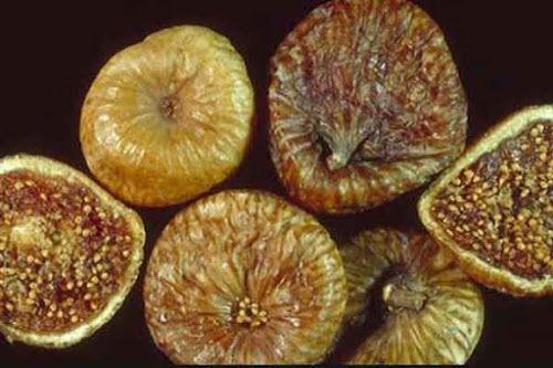 Smochinele uscate sunt grozave pentru coborârea colesterolului şi glicemiei! Iată un mod bun de a le introduce în alimentaţie