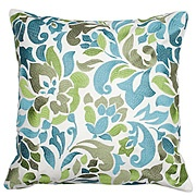 71 Best What Colors Go With A Green Couch Images On
