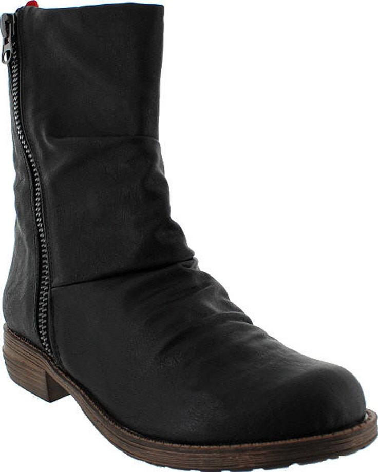 Lambert   The Shoe Shed   Lambert, Monkey, Naughty, Boot, Black, Sign   buy womens shoes online, fashion shoes, ladies shoes, m