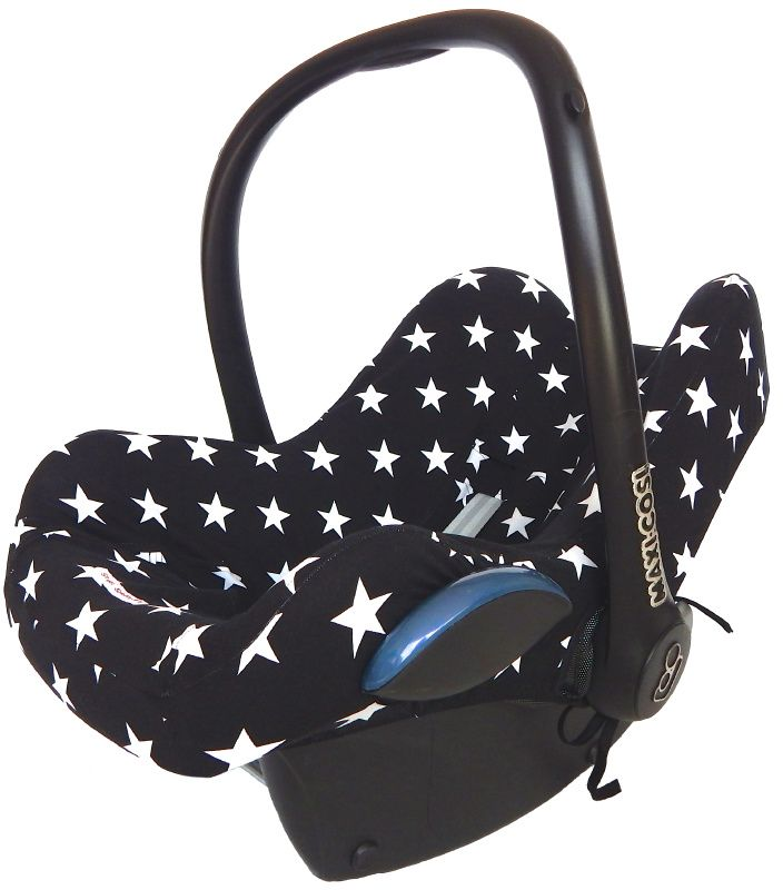 17 best images about car seat covers 28 95 on pinterest for Housse maxi cosi