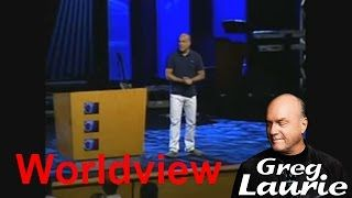 Devotional Exposed Tv with Pastor Greg Laurie Sermons In 2016  Worldview Self Defense