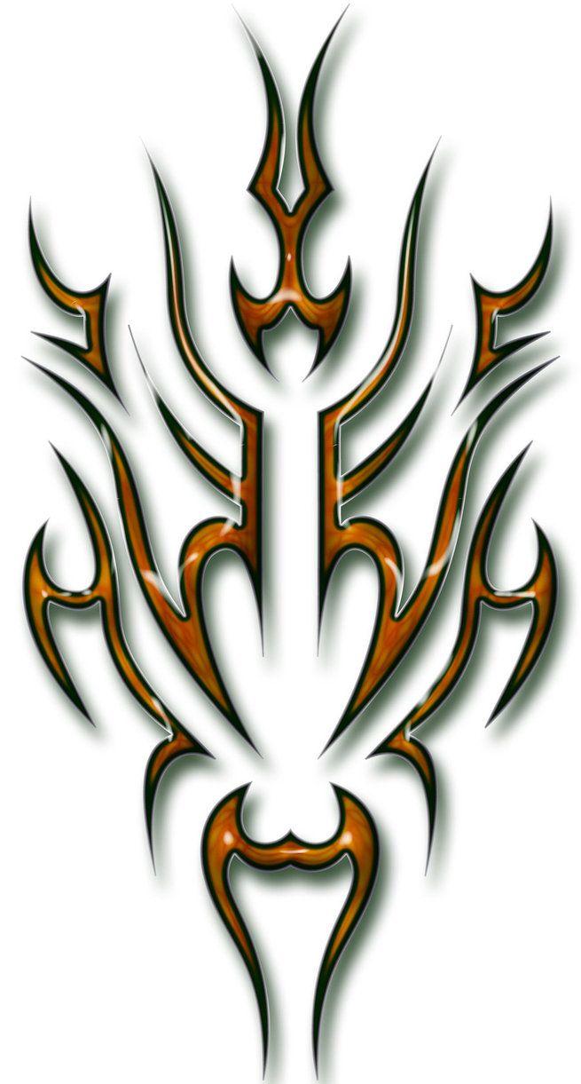 best tattoo images on pinterest skull tattoos tattoo ideas