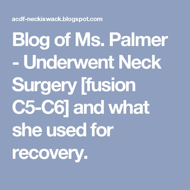 29 Best Neck Pain Articles Images On Pinterest Neck Pain