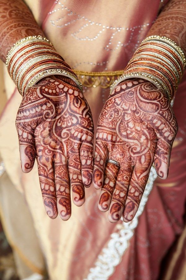 """Today we are doing something super special.  Together with Rubies and Ribbon, we are having a featured wedding cross-post!  Ruby has shared Neeraja & Timothy's chic <a href=""""http://www.rubiesandribbon.com/2013/11/07/philadelphia-indian-wedding/"""">sangeet and church wedding</a>, while we are sharing the wedding ceremony and reception.  Be sure to check out the happy couple's events."""
