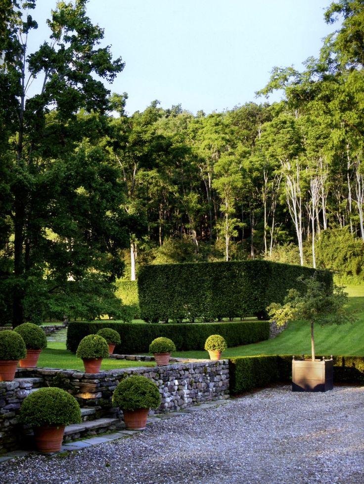 129 best Beautiful Gardens images on Pinterest Beautiful gardens