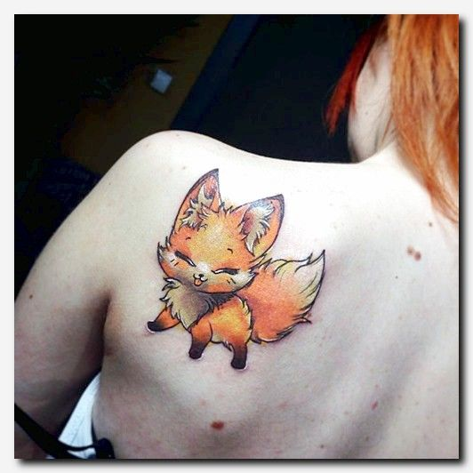 Tattoo Ideas Near Me: 25+ Best Ideas About Roaring Lion On Pinterest
